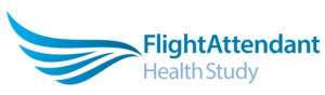 Flight Attendant Health Collaboration